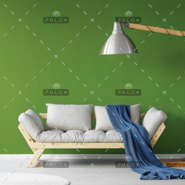 demo-attachment-490-cozy-sofa-in-living-room-PQR5AB9
